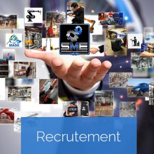 recrutement1-sme