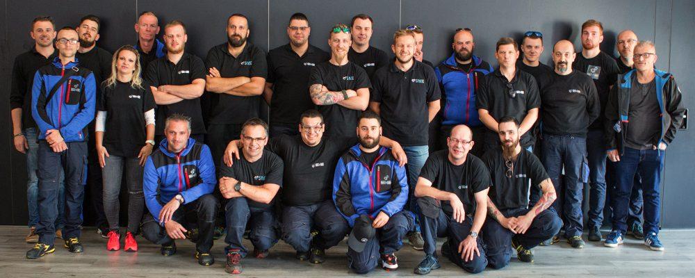 team-SME